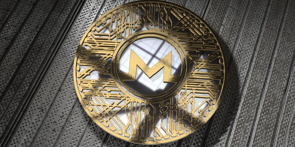 qual é o melhor robô forex investir em monero ou bitcoins