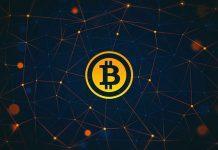 Cách chơi bitcoin