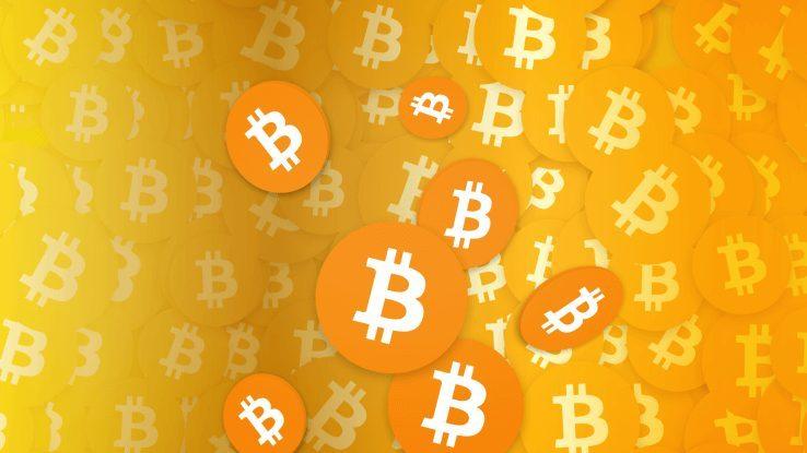 Chơi bitcoin nên lưu ý khi giao dịch