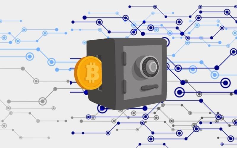 Đầu tư vào bitcoin có an toàn không