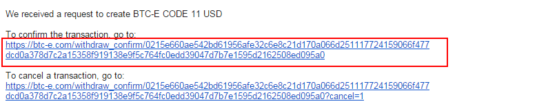 đổi bitcoin sang usd