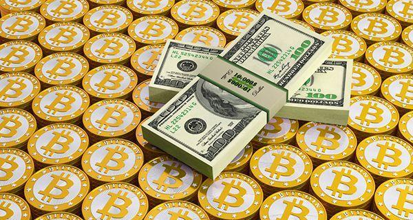 Thời điểm thích hợp để đầu tư Bitcoin
