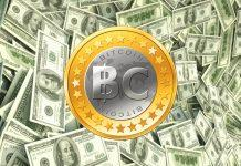 Kiếm tiền bitcoin
