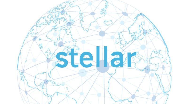 Stellar là gì?