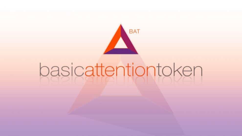 Basic Attention Token (BAT) là gì? Thông tin cần biết về BAT [cập nhật 2020]
