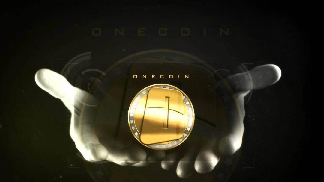 Wat is onecoin?