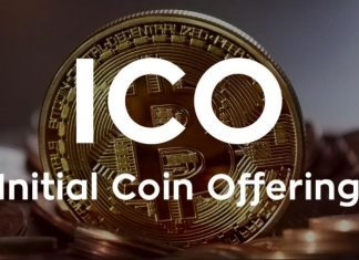 ICO là gì? Crowdsale là gì? Token là gì trong Cryptocurrency