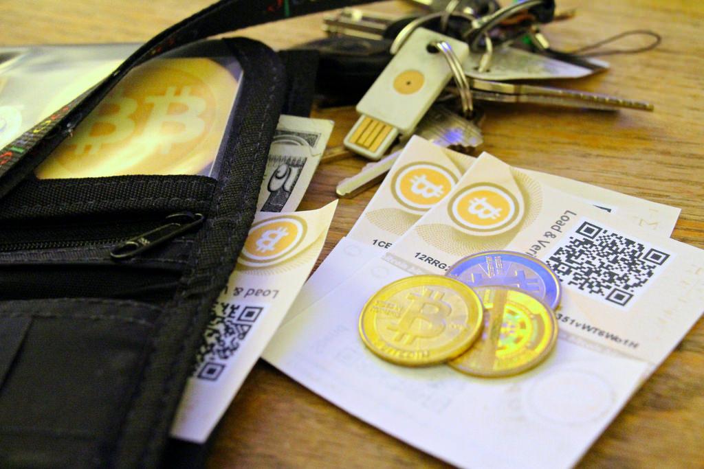 ướng dẫn cách lưu trữ bitcoin ở đâu chuyên nghiệp ở quận 4