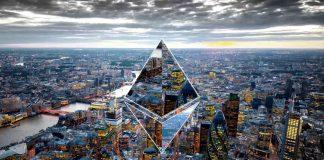 5 sàn giao dịch mua bán Ethereum (ETH Coin) uy tín tại Việt Nam và Thế giới