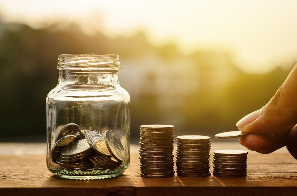 10 Tiêu chí đánh giá một dự án đầu tư ICO/Crowdsale tiềm năng
