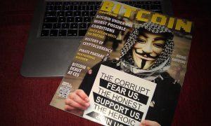 Cập nhật tin tức về Bitcoin thường xuyên