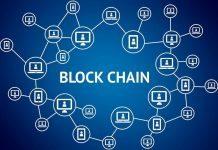 Cách xử lý giao dịch chưa xác nhận trên blockchain