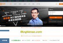 Huobi là gì? Đánh giá sàn giao dịch Bitcoin, ETH,..lớn của Trung Quốc