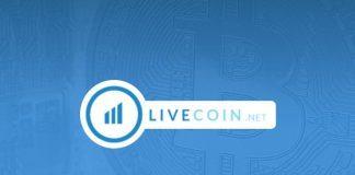 Sàn Livecoin