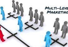 Kinh doanh đa cấp (MLM) là gì?