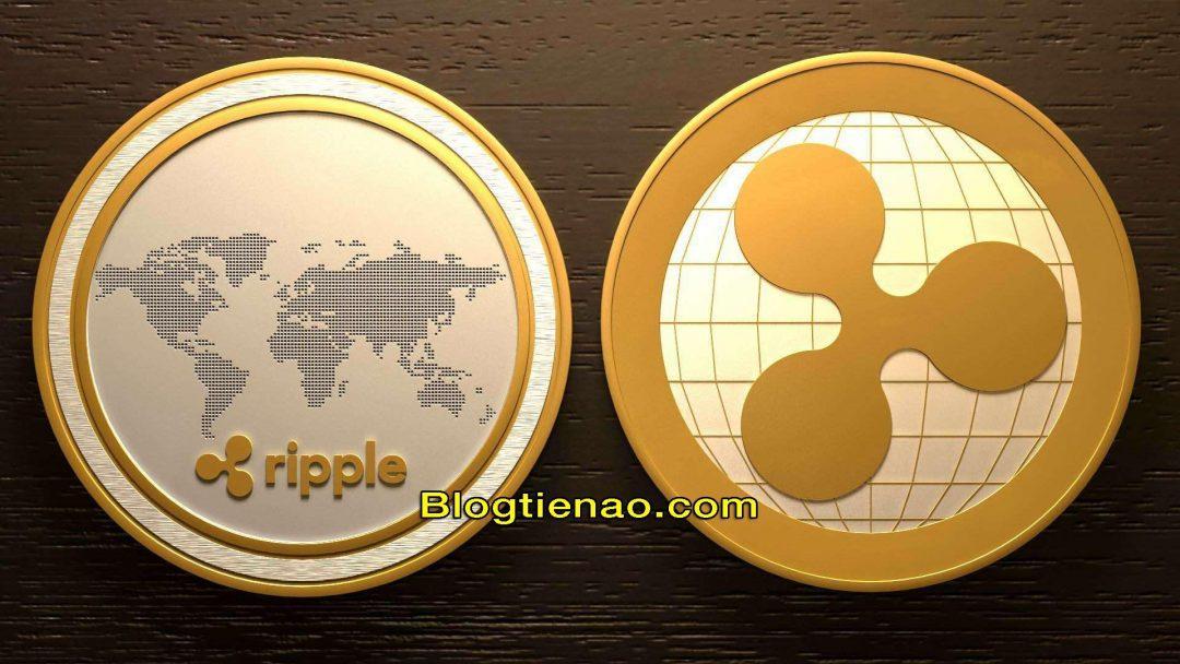Hướng dẫn mua bán Ripple coin trên sàn giao dịch Bittrex