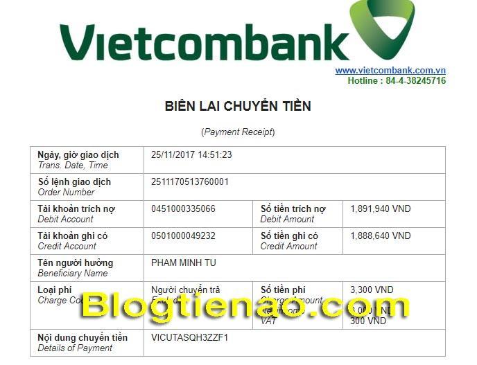 How to buy USDT on Vicuta. Photo 4