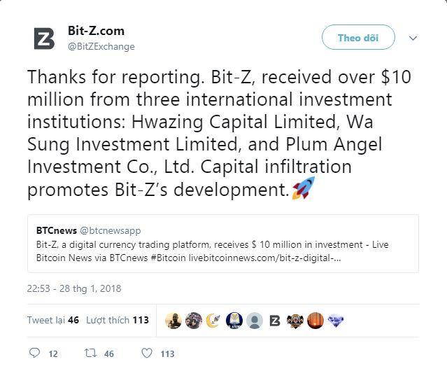 bit-z-tw