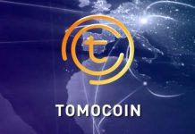 Tomocoin
