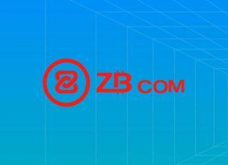 zb-com