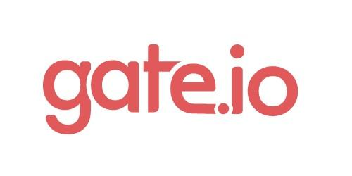 Sàn Gate.io là gì ? Giới thiệu tính năng sàn Gate