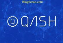 qash-coin