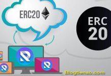 ERC20 Token là gì?
