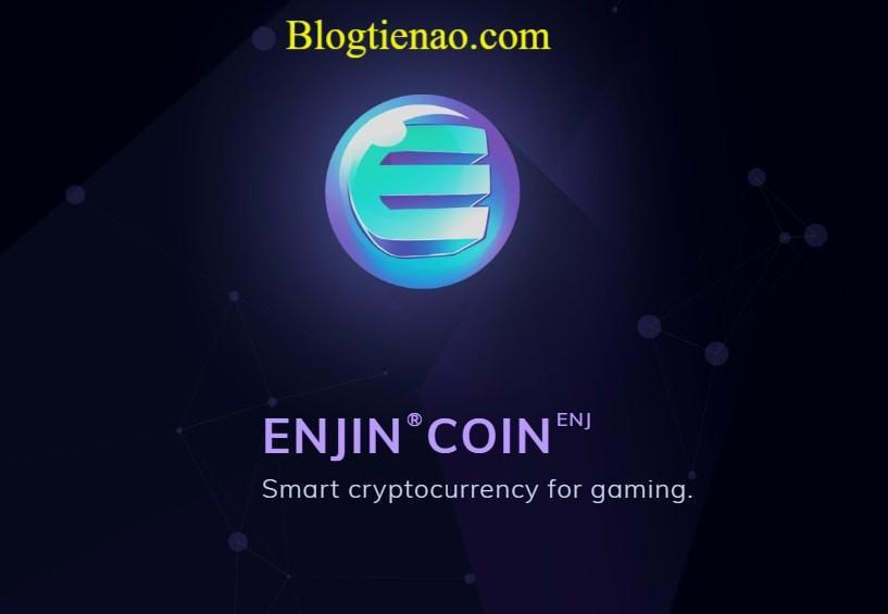 ordin-coin