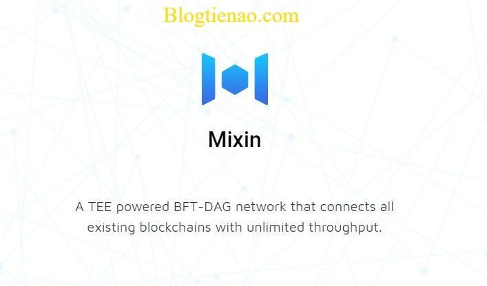 mixin