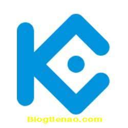 Знак KCS