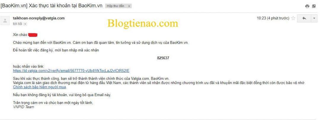 bao-kim-dang-ky-4