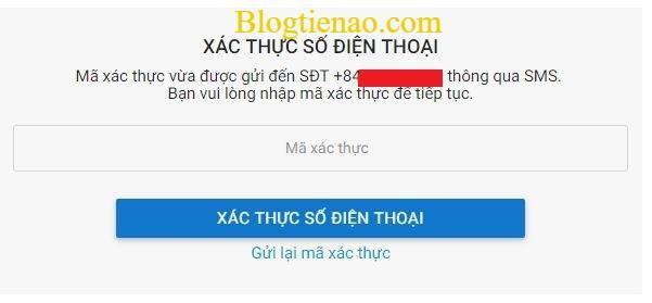 bao-kim-dang-ky-6