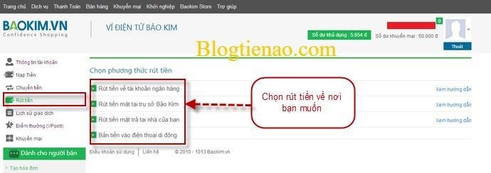 bao-kim-rut-tien-1
