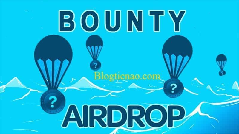 bounty-airdrop-la-gi