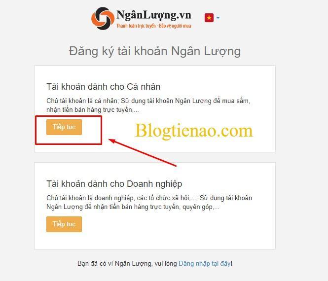 ngan-luong-Registration-2