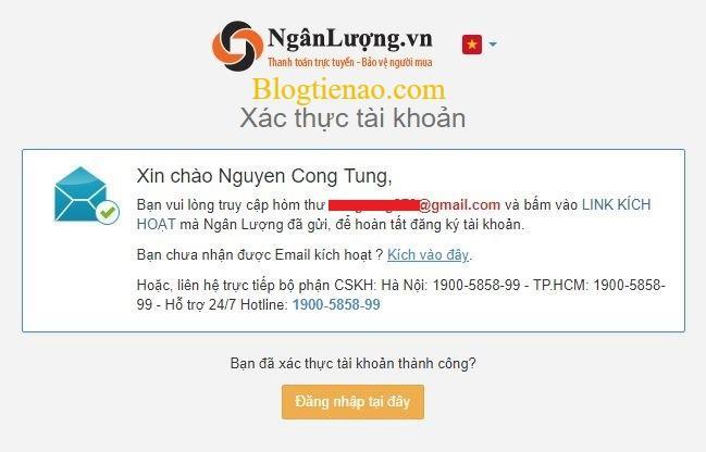 ngan-luong-Registration-4