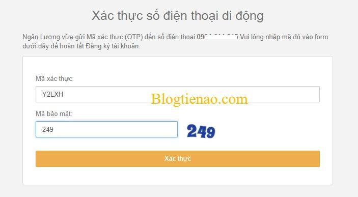 ngan-luong-Registration-6