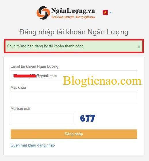 ngan-luong-Registration-7