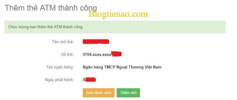 استخدام ngan-luong-2
