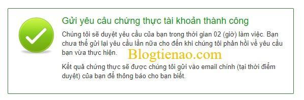 ngong-luong-xac-thuc-3