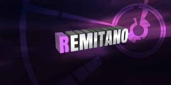 Remitano заслуживает уважения?