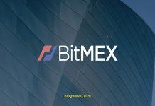 Sàn BitMEX