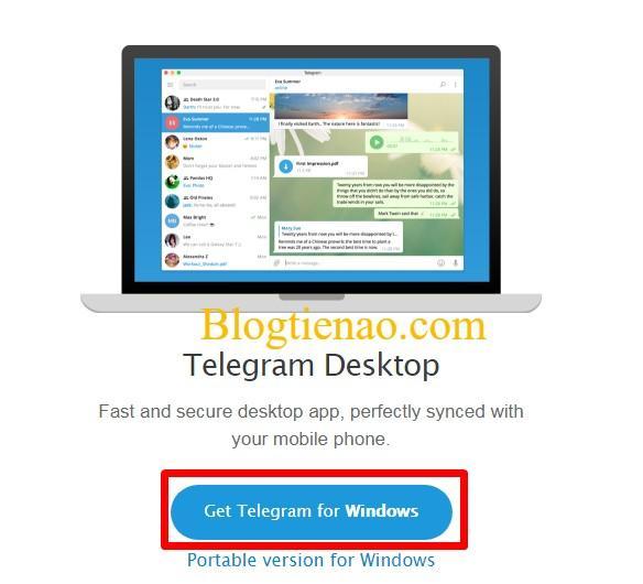 telegram-cai-dat-pc-2