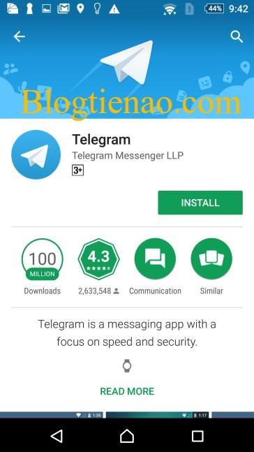telegram-di-dong-2.jpg