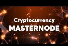 masternode là gì
