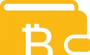 ví lưu trữ bitcoin