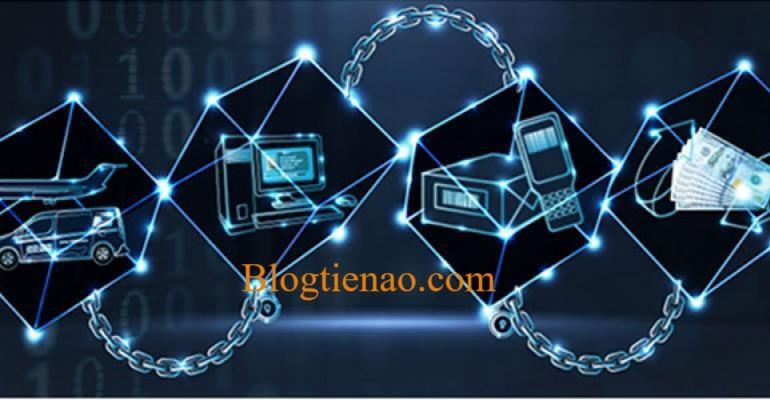 blockchain-lam-viec-the-nao