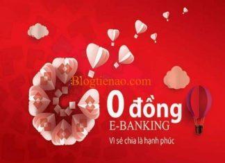 internet-banking-techcombank