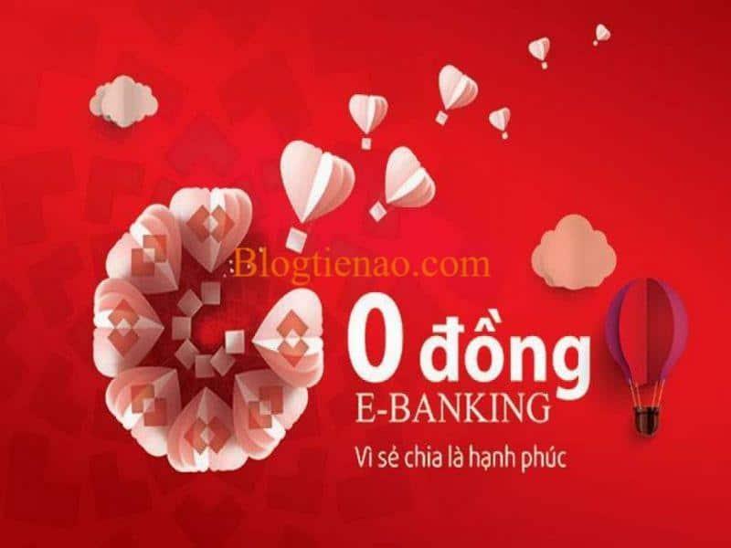 banque-technologie-banque-internet