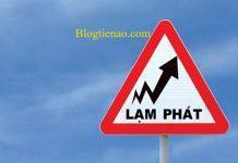 lam-phat